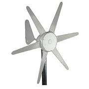 gudcraft wind turbine thumbnail