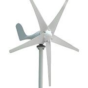 hukoer wind turbine thumbnail