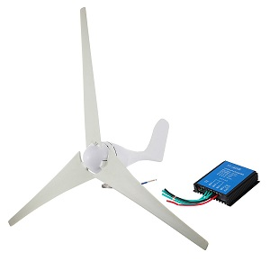 mophorn wind turbine full