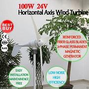 naier wind turbine thumbnail