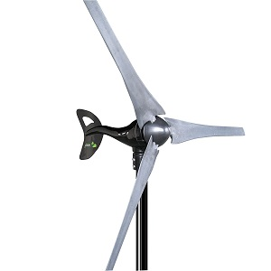 nature power wind turbine full
