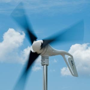 primus wind power wind turbine full