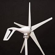 toyoso wind turbine thumbnail