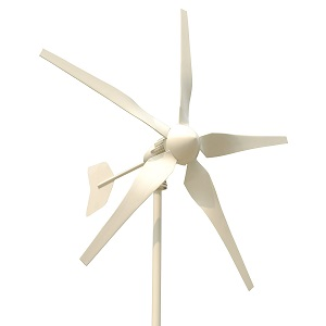 tumo-int wind turbine full