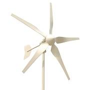 tumo-int wind turbine thumbnail