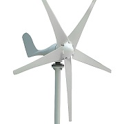 vogvigo wind turbine thumbnail