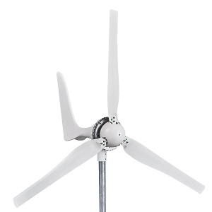 windmill wind turbine full