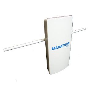 free signal tv antenna