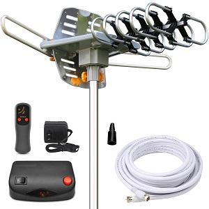 installerparts antenna