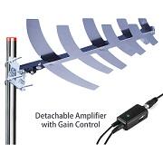 pingbingding antenna thumbnail