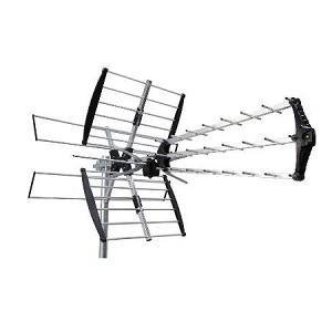 stellar labs antenna