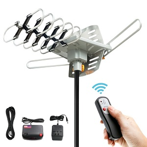 vansky antenna