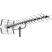 xtreme signal antenna thumbnail