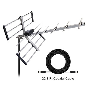 zwireless antenna