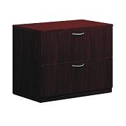 HON file cabinet thumbnail