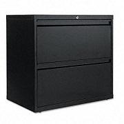 alera file cabinet thumbnail