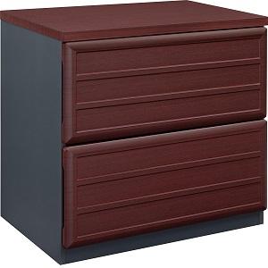 altra furniture file cabinet