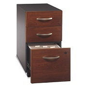 bush furniture file cabinet thumbnail