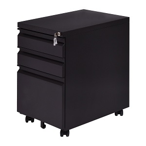 giantex file cabinet