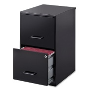 lorell file cabinet thumbnail