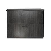 mayline file cabinet thumbnail
