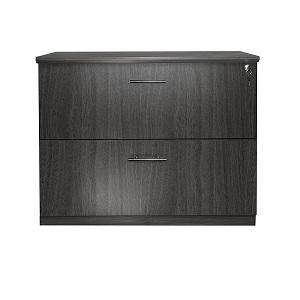 mayline file cabinet