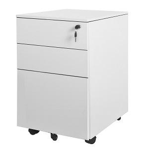 merax file cabinet