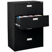 sandusky file cabinet thumbnail