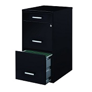 space solutions file cabinet thumbnail