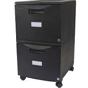 storex file cabinet thumbnail