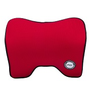 CHELIYOU travel pillow thumbnail