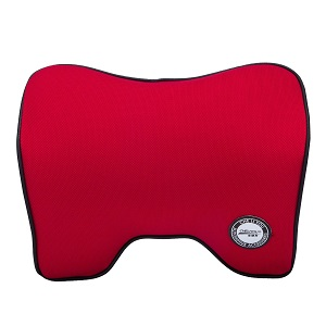 CHELIYOU travel pillow