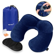 MLVOC travel pillow thumbnail