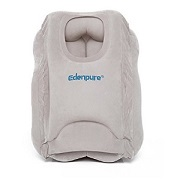 edenpure travel pillow thumbnail