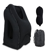 homca travel pillow thumbnail