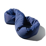 huzi travel pillow thumbnail