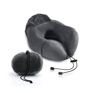 kingta travel pillow