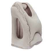 koncle travel pillow thumbnail