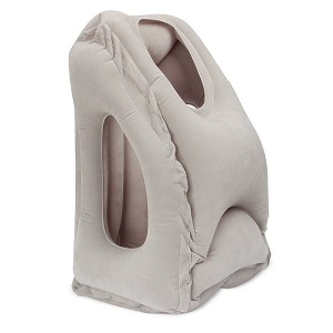 koncle travel pillow