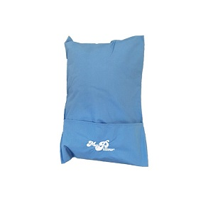 mypillow inc travel pillow