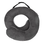 travelon travel pillow thumbnail