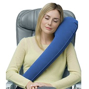 travelrest travel pillow thumbnail
