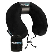 travelsnugs travel pillow thumbnail