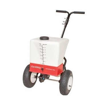 liquid fertilizer spreader