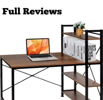 best study table full reviews