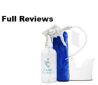 best earwax removal tool full reviews