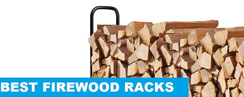 best firewood rack medium