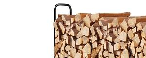 best firewood rack thumbnail