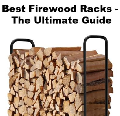 best firewood rack ultimate guide